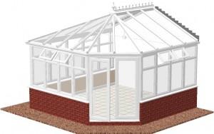 bay-edwardian-conservatory